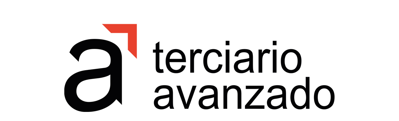 terciario